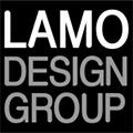 lamodesign